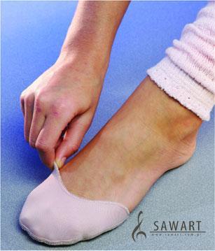 24300612 Sawart - księgarnia muzyczna - sklep/salonik baletowy
